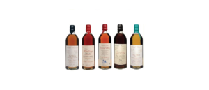 whisky-michel-couvreur