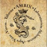 cropped-Ambix-Bar-Praha-1.jpg
