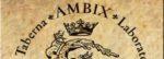 cropped-Ambix-Bar-Praha-2.jpg
