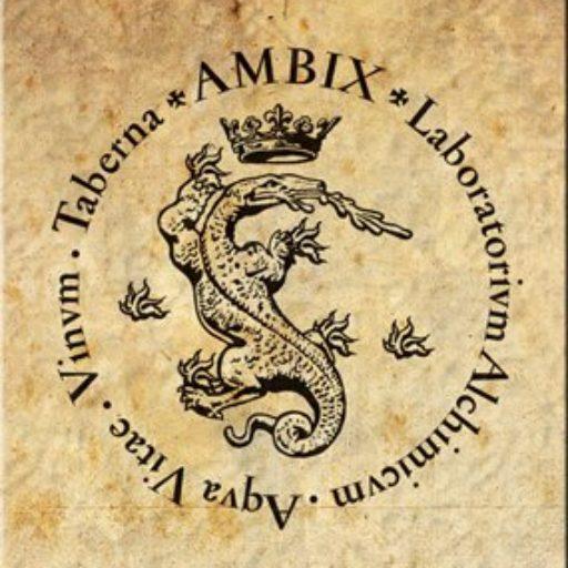 Ambix Bar