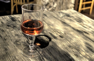 glass-of-wine-free-photo-cc0-1024x670